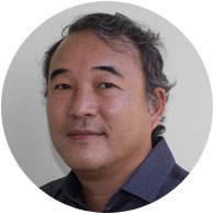 humberto-naoyuki-yoshimura