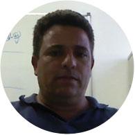 img_pessoa_padrao