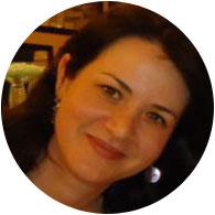 Sandra Andrea Cruz