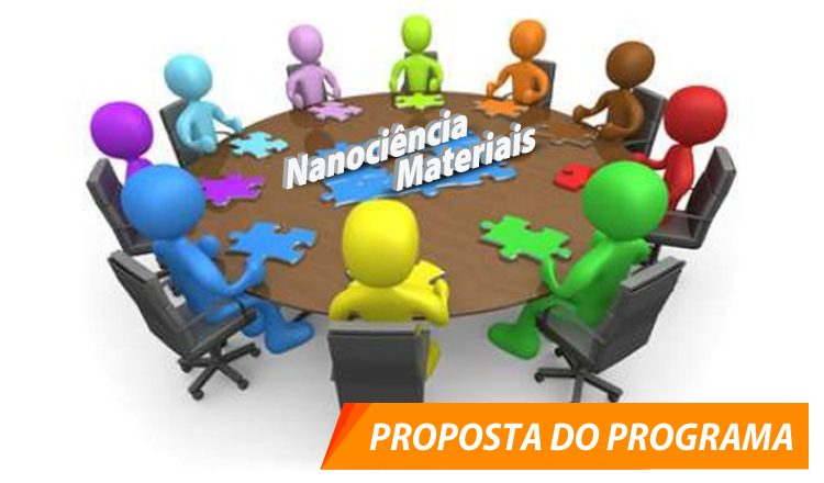 home-nano-banner-proposta-programa2