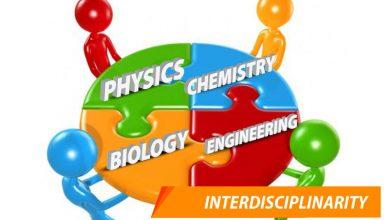 home-nano-banner-interdisciplinariedade2