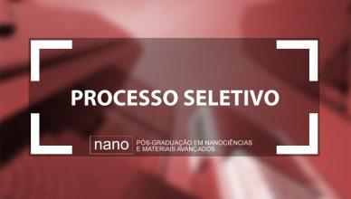 home-nano-banner-processo-seletivo