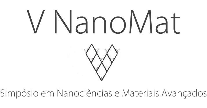nanomat_v