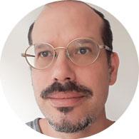 Andre Santarosa Ferlauto